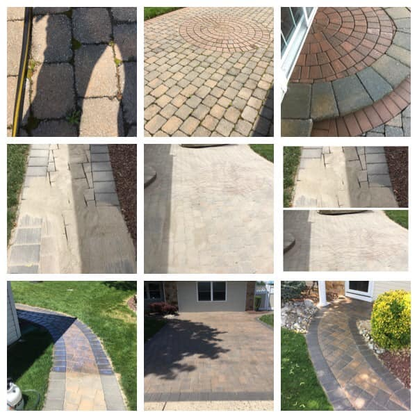 Magnificent Cleaning Sanding And Sealing Your Ocean And Monmouth County Beutiful Home Inspiration Ommitmahrainfo